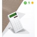 MAIZY pocket calculator