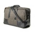 HOBO travel bag