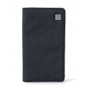 AIRLINE passport holder