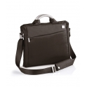 AIRLINE mini document / laptop bag