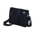 AIRLINE shoulder bag