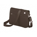 AIRLINE shoulder bag