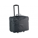 CHALLENGER 48H suitcase / wheels