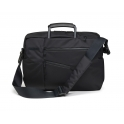 CHALLENGER laptop briefcase