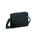 PREMIUM simple shoulder bag