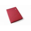 URBAN A4 folder