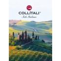 Collitali La Collina Toscana 2015