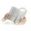 HOBO led book light