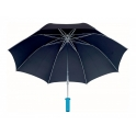 TYKHO city umbrella