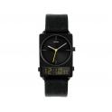 HOBO watch