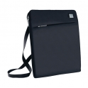 AIRLINE small flat for ipad