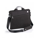 AIRLINE mini document / laptop bag