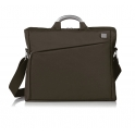AIRLINE document / laptop bag