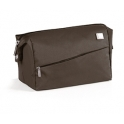 AIRLINE toiletry bag