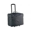 CHALLENGER 48H suitcase / wheels