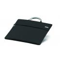 PREMIUM flat document bag