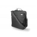 PREMIUM boarding bag