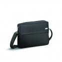 PREMIUM simple shoulder bag