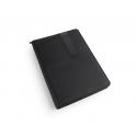 EVO A4 folder