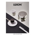 LEXON 2020 collection