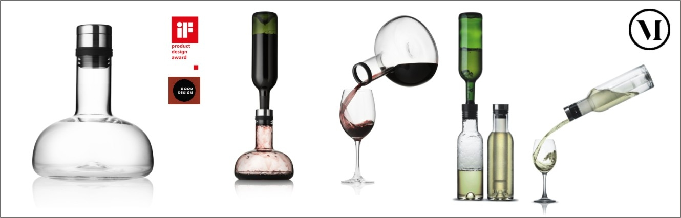 wine-breather-carafe-menu